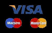targetas de crédito